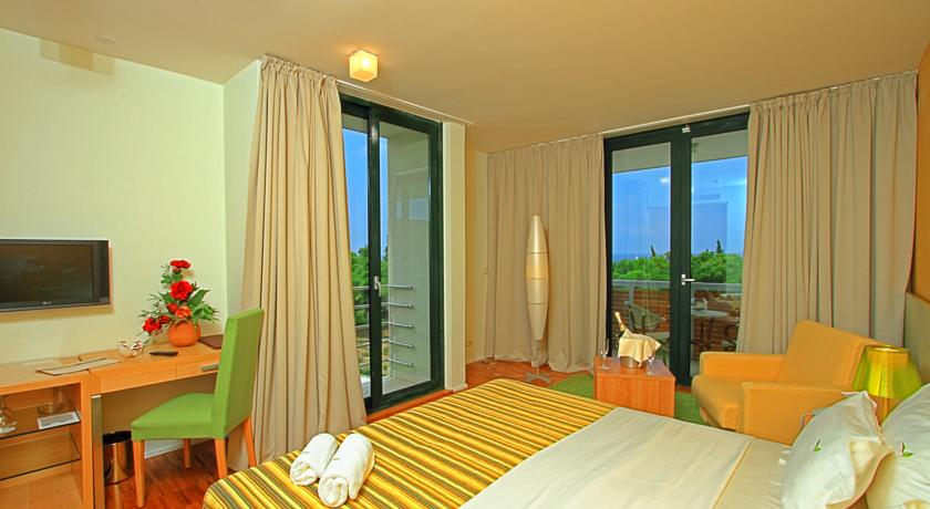 Hotel Amor 4* / Valeris Resort