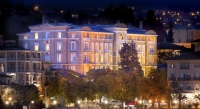 Smart Selection Imperial 3* - Opatija