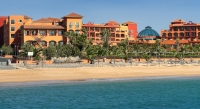 Hotel Sheraton Beach Golf & Spa Resort 5*